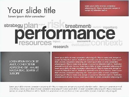easy way to make academic posters template unique research poster templates gallery free poster templates powerpoint