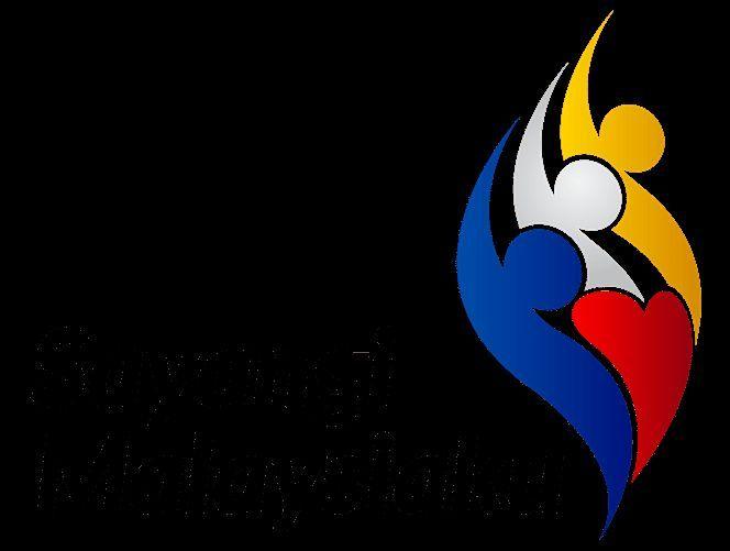 gambar mewarna hari kemerdekaan malaysia terhebat gambar logo merdeka 2019 dan tema hari kemerdekaan malaysia