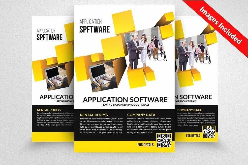 gallery for link download bermacam contoh product poster design yang gempak dan boleh di perolehi dengan mudah