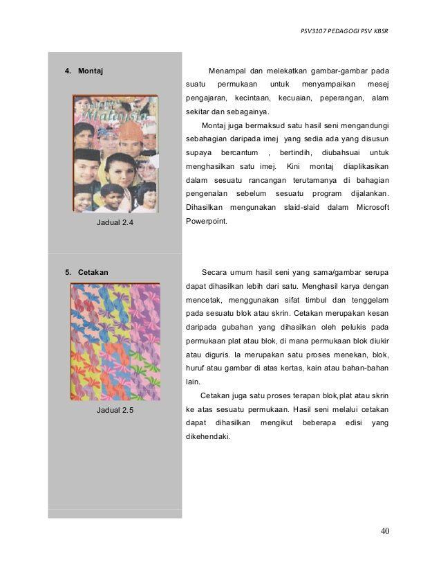 Gambar Mewarna Kelawar Tapak Tangan Putih Berguna Psv 3107
