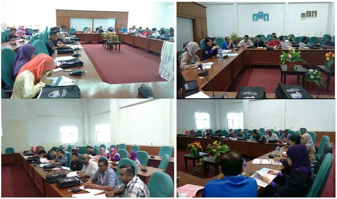 Gambar Mewarna Keluang Kecil Berguna Institut Penyelidikan Pembangunan Belia Malaysia Utama Results
