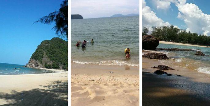 Gambar Mewarna Keluang Pulau Penting top 41 Tempat Menarik Di Terengganu 2019 Yang Femes Best