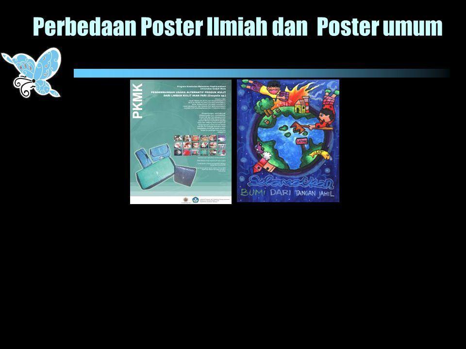 Gambar Mewarna Landak Bermanfaat Contoh Gambar Poster Ilmiah Detil Gambar Online