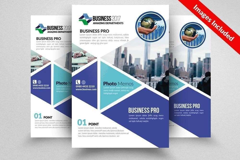 himpunan poster design template yang berguna dan boleh di cetakkan dengan segera december 5 2018 gambar