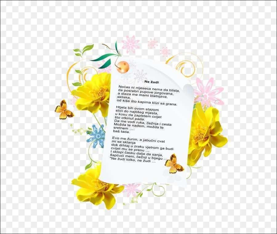 Gambar Mewarna sotong Katak Power Kartu Ucapan Bunga Ala Model Kini