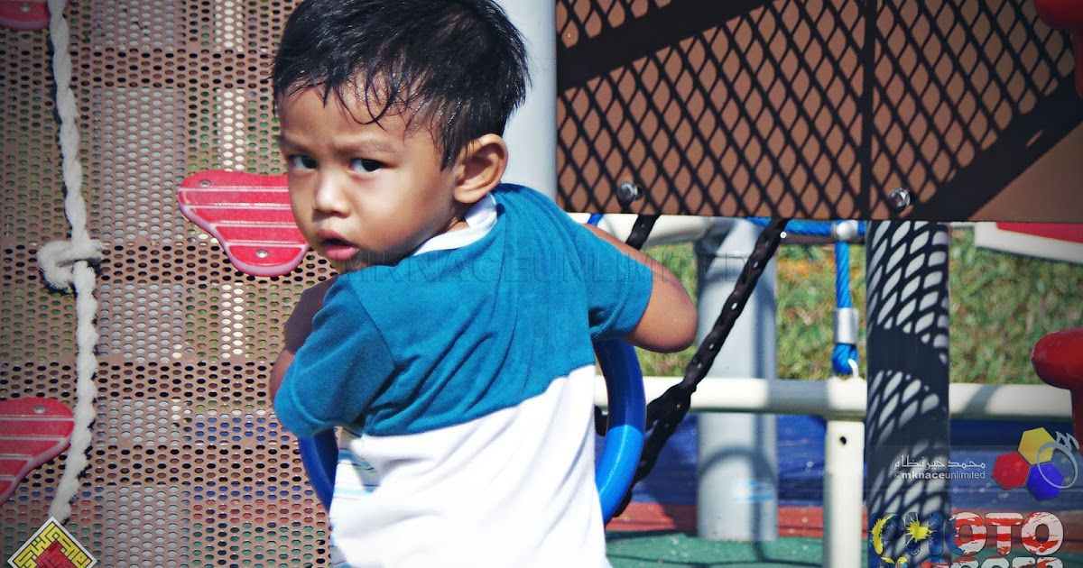 fiqri taman permainan nusantara square mknace unlimiteda the colours of life
