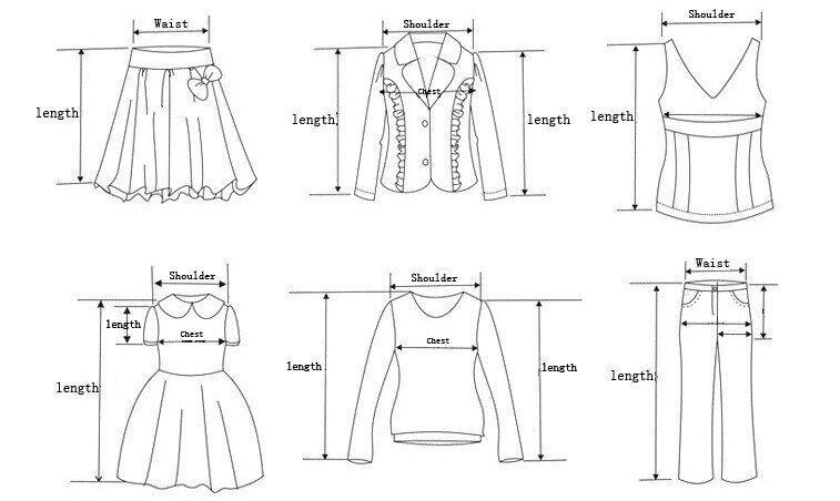 Gambar Mewarna Walrus Power A Baru Gadis Pakaian Katun Anak Set Musim Gugur Gadis Pakaian Grid