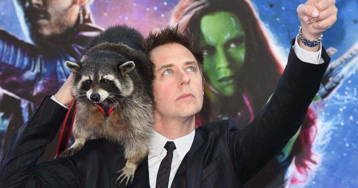 oreo the animal inspiration for marvel s rocket raccoon has died