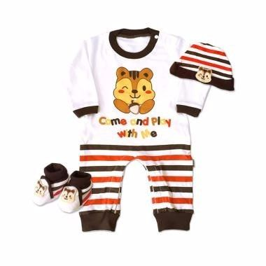Gambar Tupai Terbaik Kiddy Baby A Kiddy Baby Set Gambar Tupai toko Online Perlengkapan