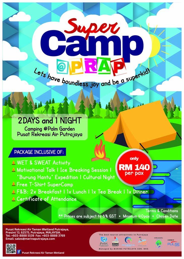 prap camping 01 jpg