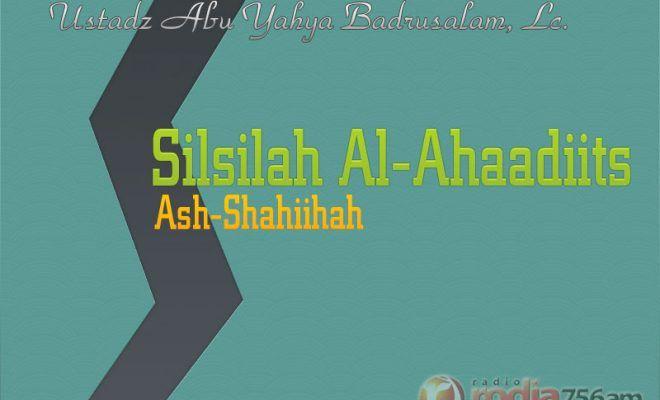 Poster Burung Gagak Berguna Silsilah Al Ahadits ash Shahihah Hadits 1163 1168 Tpp Makruhnya