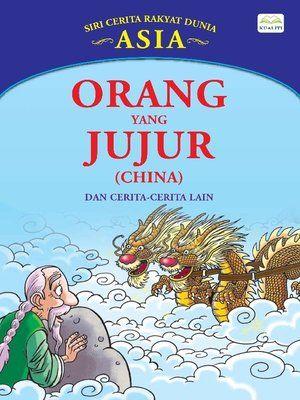 Poster Burung Kelicap Power Kualiti Books Sdn Bhd Publisher A Overdrive Rakuten Overdrive