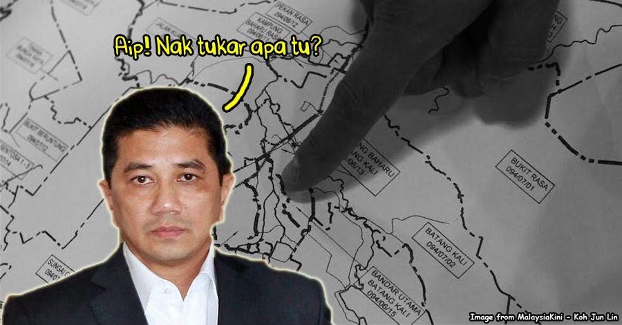 Poster Burung Raja Udang Hebat Ada Satu Suku Kaum Kat Malaysia Ni Boleh Kena sopak Kalau Makan