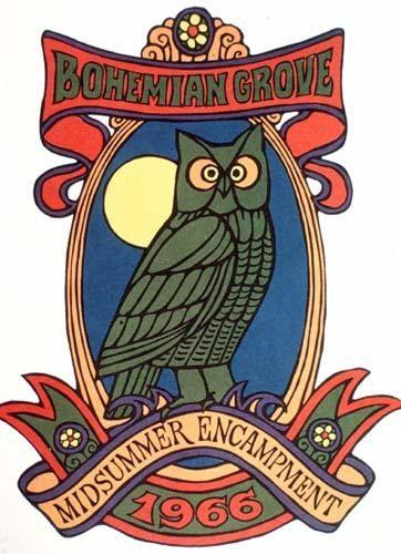 Poster Burung Raja Udang Terhebat Kenali Pasukan Dajjal Dan Simbol Simbol Mereka Hikmatun