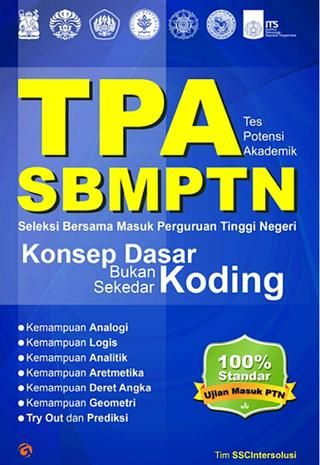 Poster Harimau Dahan Berguna Tpa Sbmptn 2018 by Yovie Item issuu