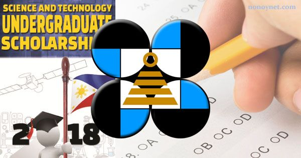 dost scholarship 2018