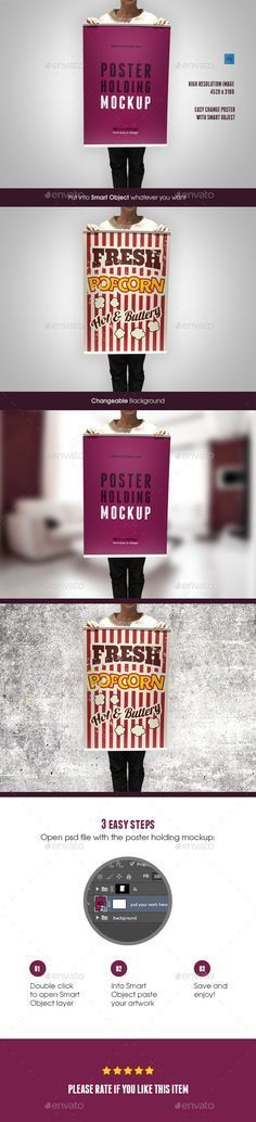 frame poster bernilai 53 best mockups posters prints frames images on pinterest