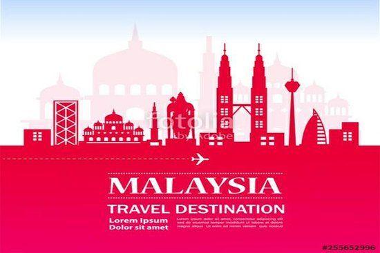 malaysia island package and malaysia