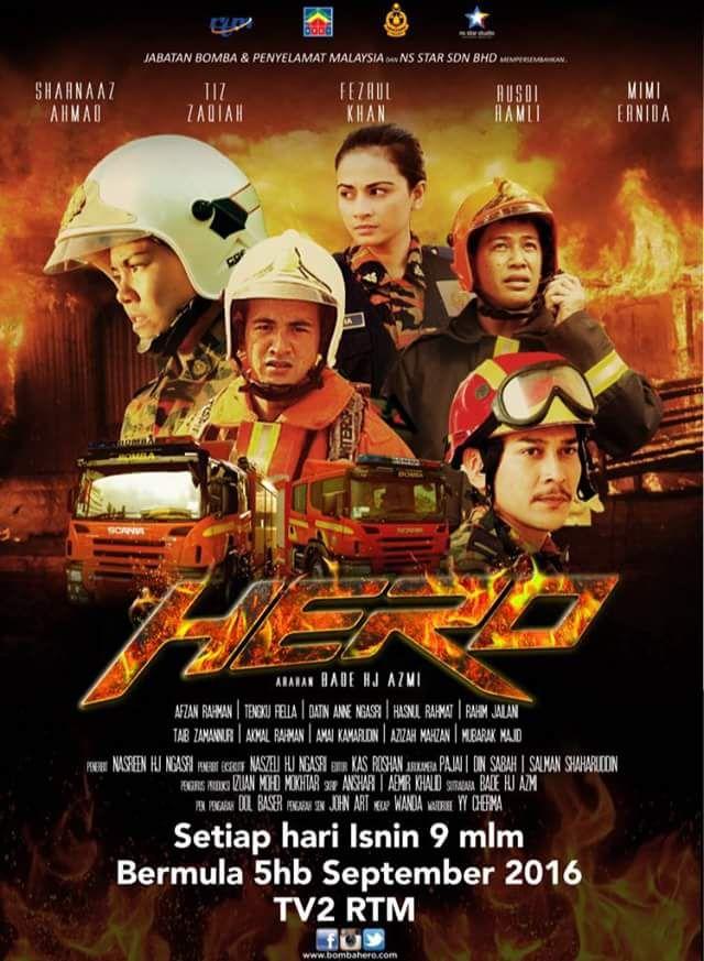 Poster Kelawar Dada Putih Berguna Official Websites Of Jabatan Penyiaran Malaysia