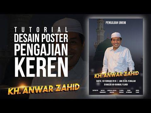 Poster Kelawar Dada Putih Terhebat Download Cepat Himpunan Contoh Poster Pengajian Yang Gempak Dan