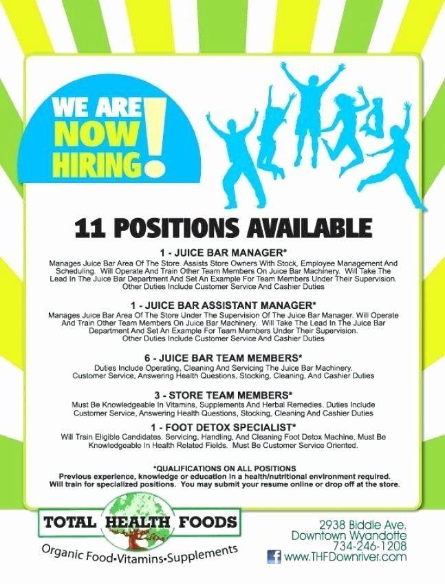 recruitment poster terhebat blank club flyer template lovely poster templates 0d wallpapers 46