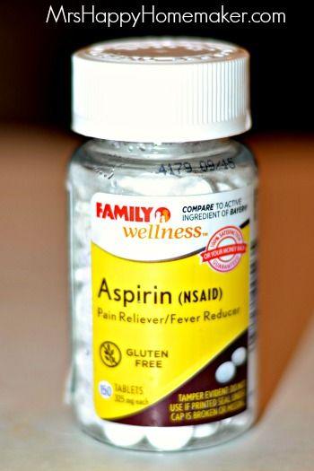 asprin5 jpg
