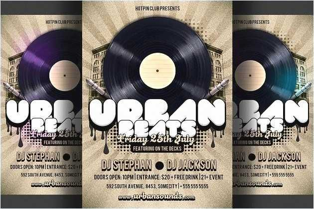 design a free flyer templates awesome poster templates 0d wallpapers