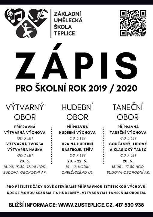 Poster Obor-obor Terhebat Va Stava A Co Nam Zba Va Tea 22 May 2019