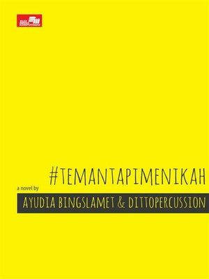 Poster Pepatung Menarik 2 028 Results for A Overdrive Rakuten Overdrive Ebooks