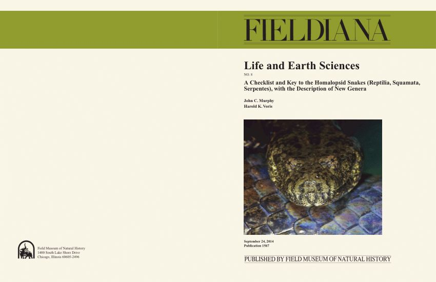 pdf first report on the amphibians and reptiles of a remote mountain gunung tebu in northeastern peninsular malaysia