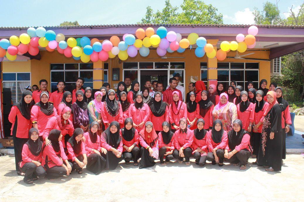 marang 22 09 2012 sambutan hari malaysia dan perpustakaan desa terengganu pnm bagi tahun 2012 disambut serentak dan telah diadakan di perpustakaan desa