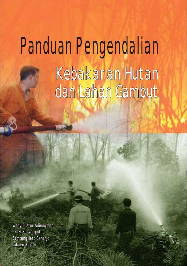 Link Download Pelbagai Contoh Poster Ular Tedung Hitam ...