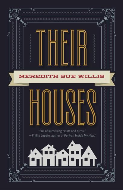 wv book team wvu press publishes meredith sue willis s latest novel books wvgazettemail com